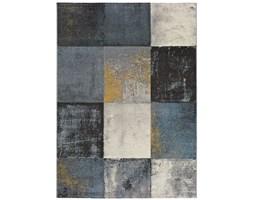 Szary dywan odpowiedni na zewnątrz Universal Adra Azulo, 115x160 cm