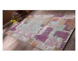 Wytrzymały dywan Vitaus Rolanda, 50x80 cm