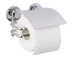 Uchwyt samoprzylepny na papier toaletowy Wenko Express-Loc Cali