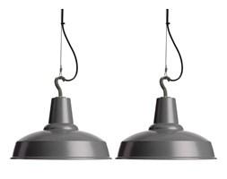 Lampy Ogrodowe Wiszące Wyposażenie Wnętrz Homebook