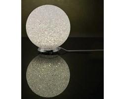 MAGIC GLOBE - Lampy stojące