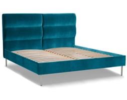 Włoskie łóżka Do Sypialni Pomysły Inspiracje Z Homebook
