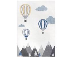 Dywan Carpetforyou Baloon Sky