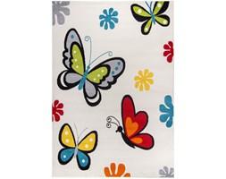 Dywan Carpetforyou Butterfly