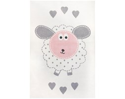 Dywan Carpetforyou Little Sheep