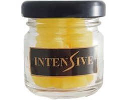 INTENSIVE COLLECTION Scented Wax In Jar S0 naturalny wosk zapachowy w słoiku - Girl Boss
