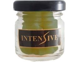 INTENSIVE COLLECTION Scented Wax In Jar S0 naturalny wosk zapachowy w słoiku - Chronic Hemp