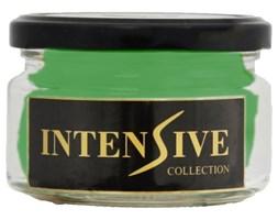 INTENSIVE COLLECTION Scented Wax In Jar S3 wosk zapachowy w słoiku - Green Grass