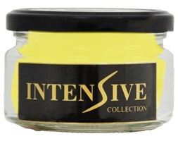 INTENSIVE COLLECTION Scented Wax In Jar S3 wosk zapachowy w słoiku - Girl Boss
