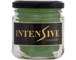 INTENSIVE COLLECTION Scented Wax In Jar S2 wosk zapachowy w słoiku - Chronic Hemp