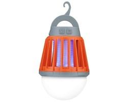 gt; Lampa owadobójcza MEDIA-TECH MT5702  MT5702