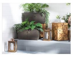 Doniczki I Osłonki Ceramiczne Wyposażenie Wnętrz Homebook