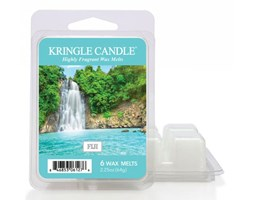 """Kringle Candle - Fiji - Wosk zapachowy """"potpourri"""" (64g)"""