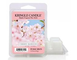 "Kringle Candle - Cherry Blossom - Wosk zapachowy ""potpourri"" (64g)"