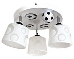 Lampa sufitowa MUNDIAL III