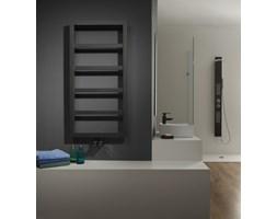 Grzejniki łazienkowe Wyposażenie Wnętrz Homebook