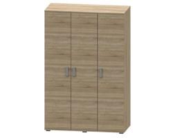 SZAFA - KD23 - 120x54x184cm - 90 kolorów
