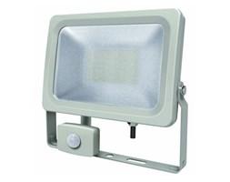 LEDKO 00042 - LED Reflektor z czujnikiem 1xLED/30W/230V