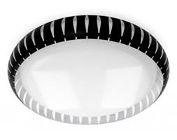LEDKO 00230 - LED Oprawa sufitowa 1xLED/40W/230V