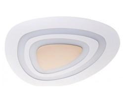 LEDKO 00322 - LED Lampa sufitowa 1xLED/32W/230V