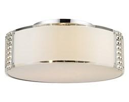 Luxera 46112 - Plafon CIFRA 7xG9/33W/230V