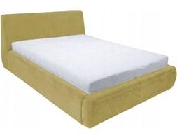 łóżka Kolor żółty Oficjalny Sklep Allegro Wyposażenie