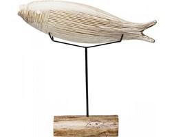 Dekoracja stojąca Pesce Stripes 60x66 cm