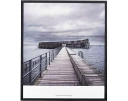 Obraz Places Pier 32x37 cm