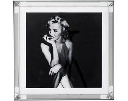 Obraz Mirror Hollywood Diva 60x60 cm