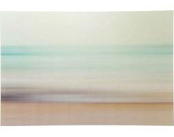 Obraz Seaside 160x120 cm