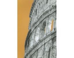 Obraz Colosseum 60x80 cm