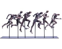 Figurka dekoracyjna Runners 45x19 cm