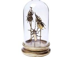 Dekoracja stojąca Insects Tre ∅12x21 cm