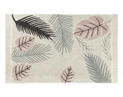 Dywan Tropical Pink 140x200 cm