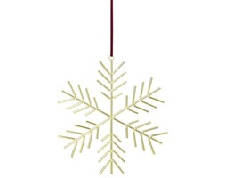 aa22bd3b Ozdoby bożonarodzeniowe - wyposażenie wnętrz - homebook