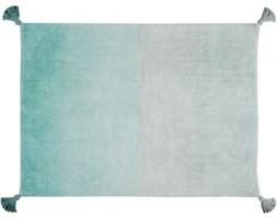 Dywan Degrade Emerald 120x160 cm