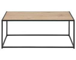 Stolik kawowy Seaford 100x50 cm