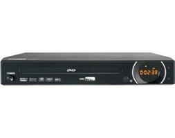 Odtwarzacz DVD HYUNDAI DV2X 227 DU