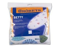 Pokrowiec na deskę RORETS Betty Forest Blue (120 x 40 cm)
