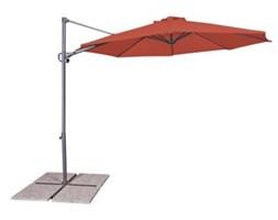 Parasol ogrodowy DERBY by DOPPLER Ravenna Light terracota 432232931