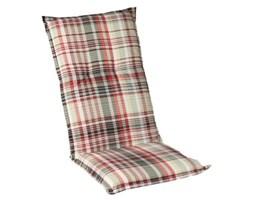 Poduszka ogrodowa na fotel YEGO Teneryfa 1406-13