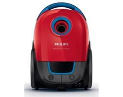 Odkurzacz PHILIPS Performer Compact FC8373/09 Czerwony
