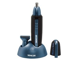 Trymer Sencor SNC101BL