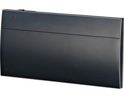 Antena wewnętrzna MELICONI Ad Professional LTE