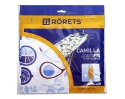 Pokrowiec na deskę RORETS Camilla (112 x 32 cm)