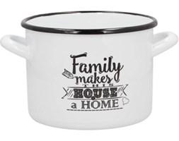 Garnek SILESIA Family Home 14 cm