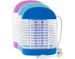 Lampa owadobójcza BIOOGRÓD 730112 Mix Kolorów