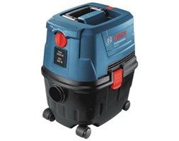 Odkurzacz Professional GAS 15