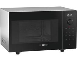 Kuchenka Indukcyjna Wolnostojąca Bosch Pomysły Inspiracje