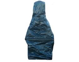 Pokrowiec LANDMANN Premium 1307277